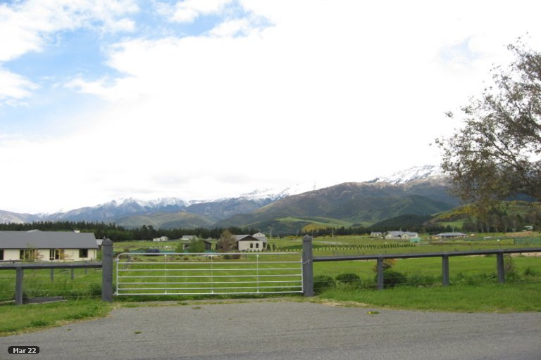 Property photo for 29 Argelins Road, Hanmer Springs, 7334