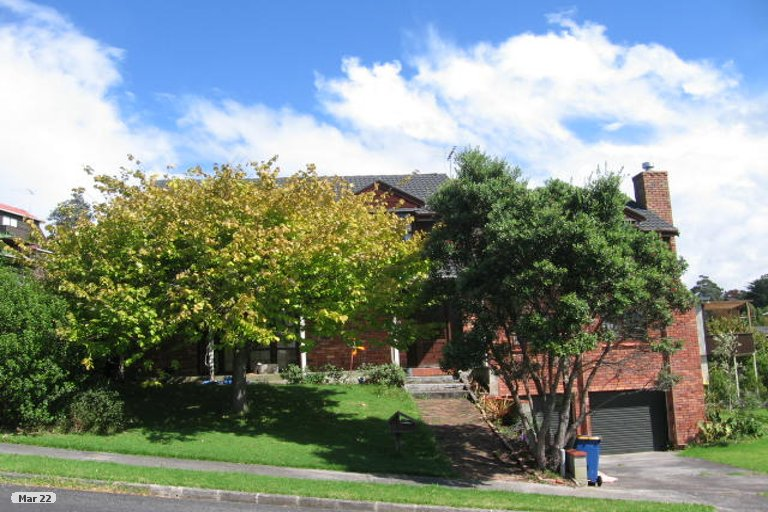 Property photo for 4 Tiri View Place, Waiake, Auckland, 0630