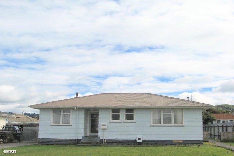 Photo of property in 18 Edison Street, Outer Kaiti, Gisborne, 4010
