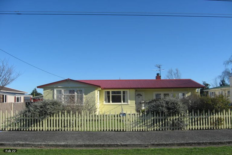 Property photo for 17 Costley Street, Carterton, 5713