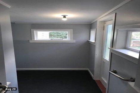 Photo of property in 8 Epuni Street Aro Valley Wellington City