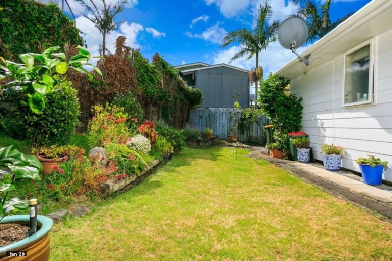Property photo for 24 Long Bay Drive, Torbay, Auckland, 0630