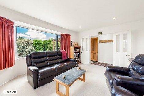 Photo of property in 6 Wilkinson Place Richmond Tasman District