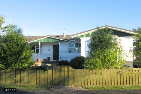 Photo of property in 1 Ash Place Pukete Hamilton City