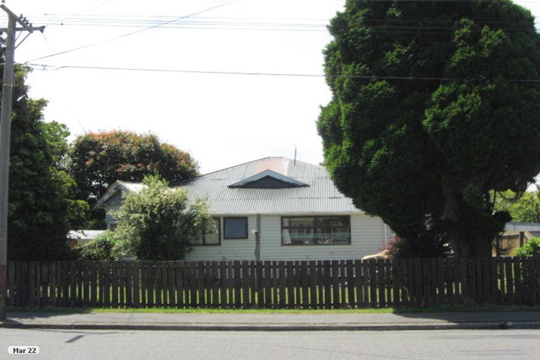 Property photo for 71 Marshall Street, Woolston, Christchurch, 8023