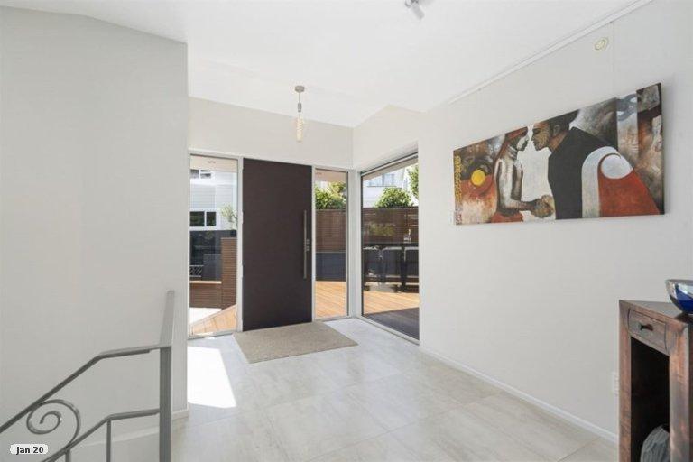 Property photo for 47 Rata Road, Hataitai, Wellington, 6021
