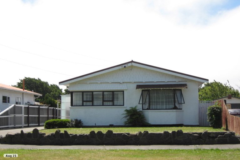 Property photo for 49 Marshall Street, Woolston, Christchurch, 8023