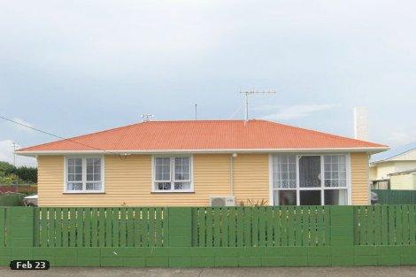 Photo of property in 18 Albert Street Opotiki Opotiki District