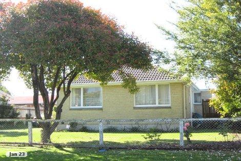 Photo of property in 16 Boyd Street Rangiora Waimakariri District