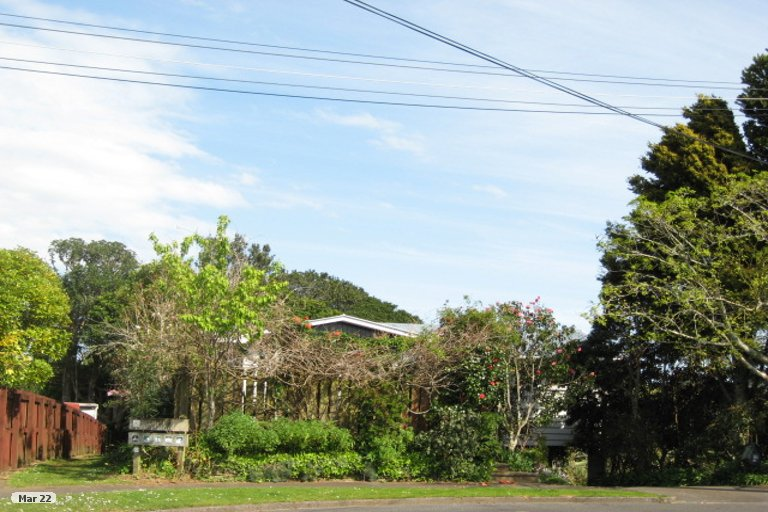 Photo of property in 27 Durham Avenue, Welbourn, New Plymouth, 4312