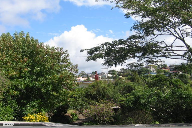 Property photo for 886 Beach Road, Waiake, Auckland, 0630