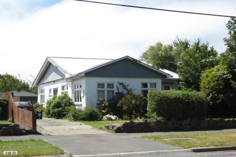 Property photo for 53 Marshall Street, Woolston, Christchurch, 8023