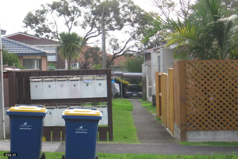 Property photo for 10/48 McLeod Road, Henderson, Auckland, 0612