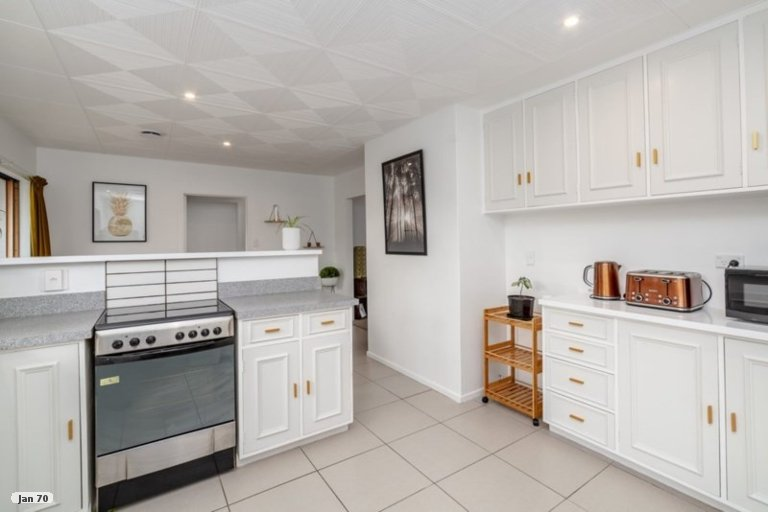 Property photo for 117 East Street, Greytown, 5712
