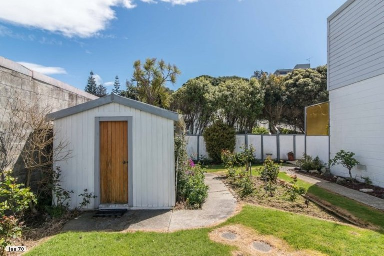 Property photo for 8/151 Hataitai Road, Hataitai, Wellington, 6021