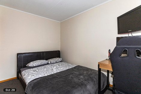 Photo of property in 108 Orbell Street Glenwood Timaru District