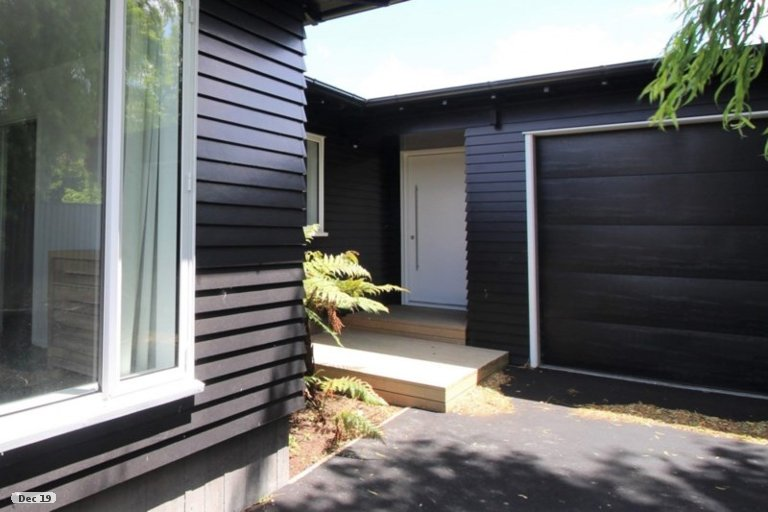 Property photo for 1/43 Tilford Street, Woolston, Christchurch, 8062
