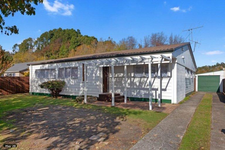 Photo of property in 312 River Road, Kawerau, 3127