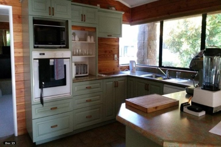Property photo for 22 Kurupae Road, Hilltop, Taupo, 3330