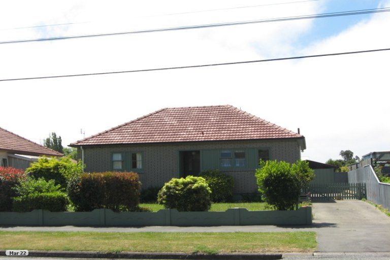 Property photo for 45 Marshall Street, Woolston, Christchurch, 8023