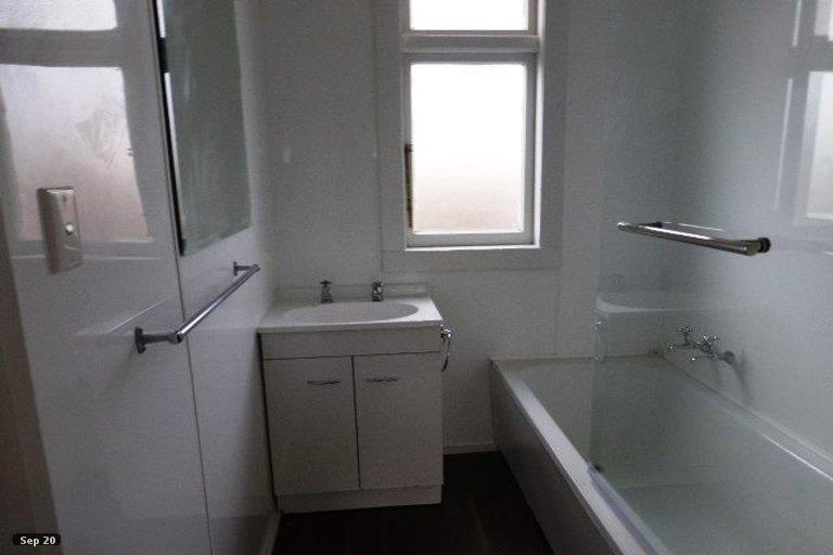 Property photo for 101 MacKenzie Avenue, Woolston, Christchurch, 8023