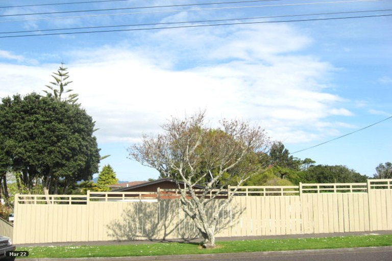 Photo of property in 23 Durham Avenue, Welbourn, New Plymouth, 4312