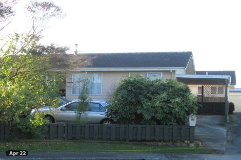 Photo of property in 6A Ash Place Pukete Hamilton City