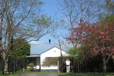 Photo of property in 5 Anna Place Hilltop Taupo District