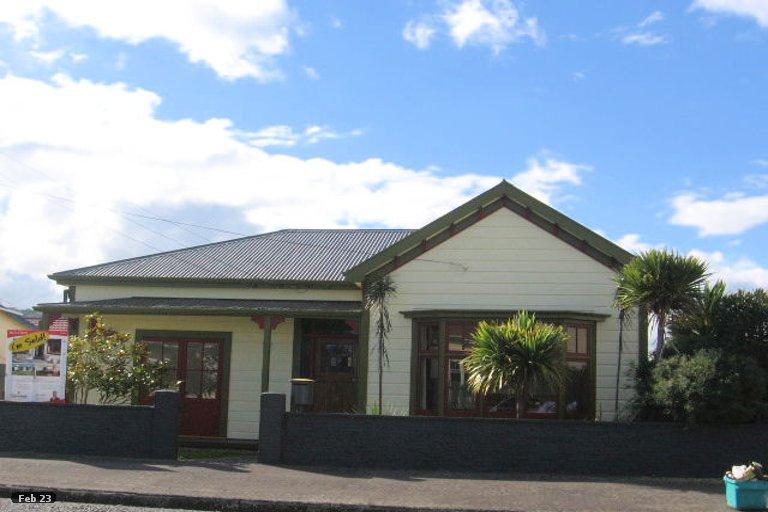 Property photo for 2/33 Adelaide Street, Petone, Lower Hutt, 5012