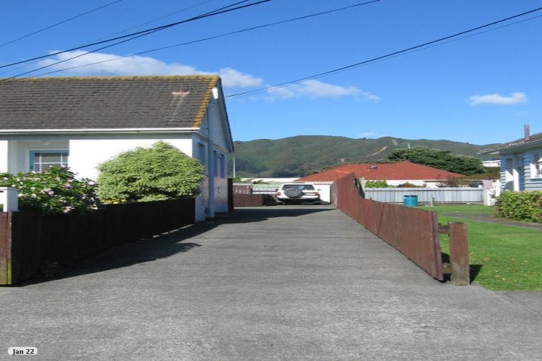 Property photo for 34A Athlone Crescent, Boulcott, Lower Hutt, 5011