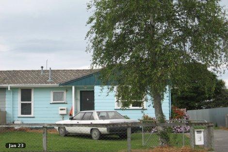 Photo of property in 13 Edison Street Outer Kaiti Gisborne District