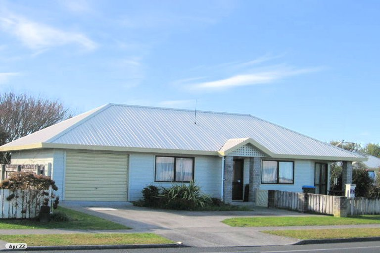 Property photo for 100B Dominion Road, Nawton, Hamilton, 3200