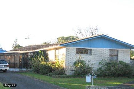 Photo of property in 4 Ash Place Pukete Hamilton City