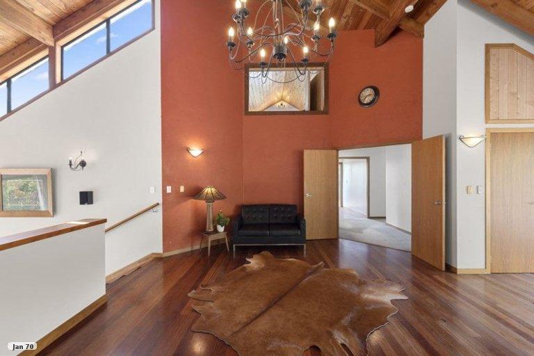 Property photo for 310 Rapson Road, Kaukapakapa, 0871