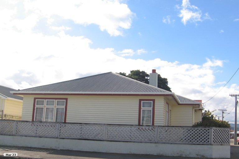 Property photo for 29 Adelaide Street, Petone, Lower Hutt, 5012
