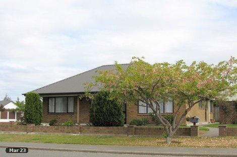 Photo of property in 15A Kingsbury Avenue Rangiora Waimakariri District