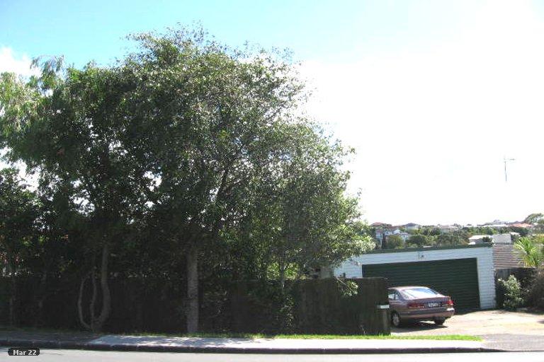Property photo for 872 Beach Road, Waiake, Auckland, 0630