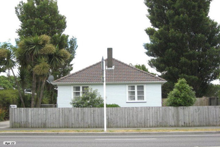 Property photo for 795 Ferry Road, Woolston, Christchurch, 8023