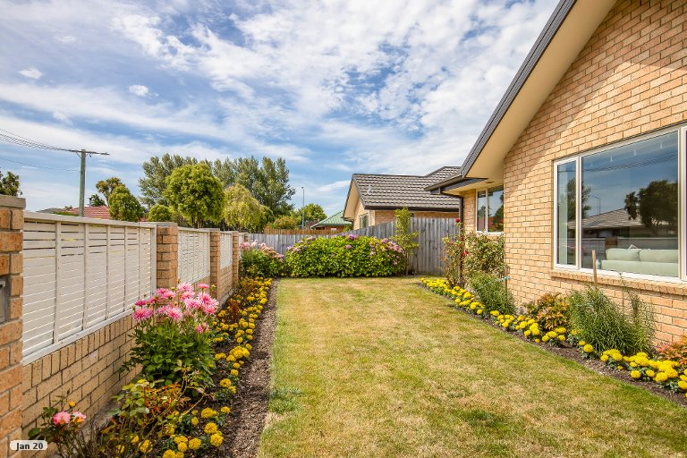 Property photo for 5 Balkwell Street, Halswell, Christchurch, 8025