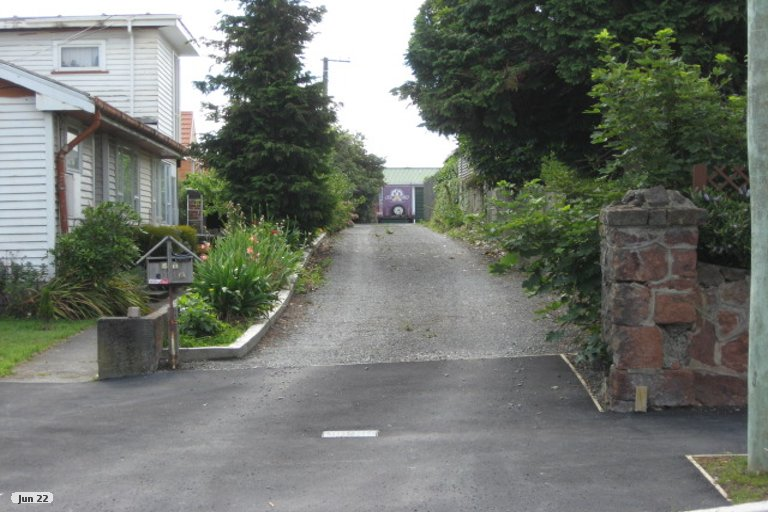 Property photo for 1/71 Randolph Street, Woolston, Christchurch, 8062