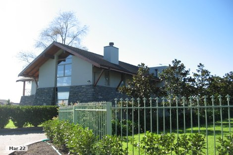 Photo of property in 19 Acmena Lane Pakuranga Auckland - Manukau