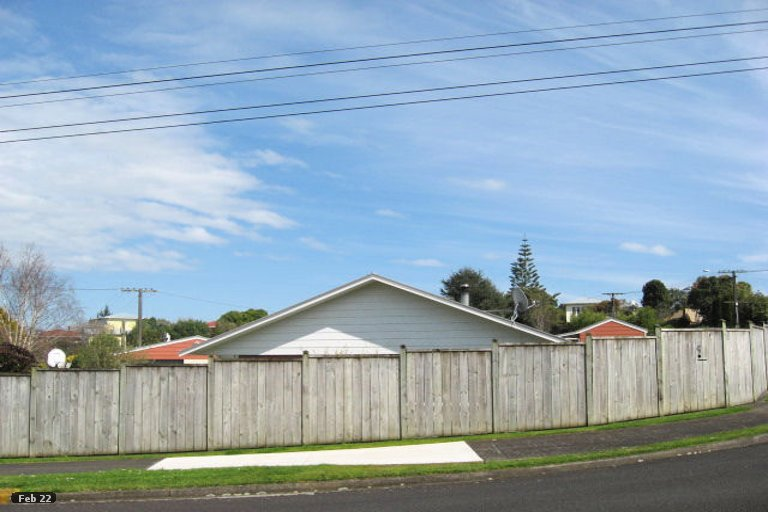 Photo of property in 5 Durham Avenue, Welbourn, New Plymouth, 4312