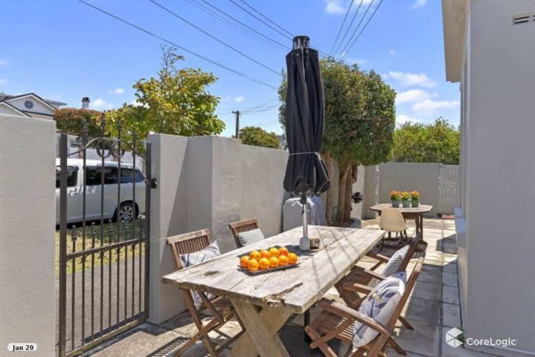 Property photo for 22 Tahora Avenue, Remuera, Auckland, 1050