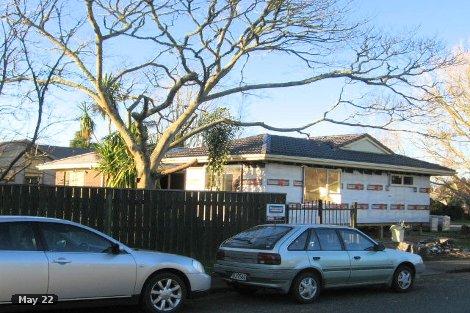 Photo of property in 2 Ash Place Pukete Hamilton City
