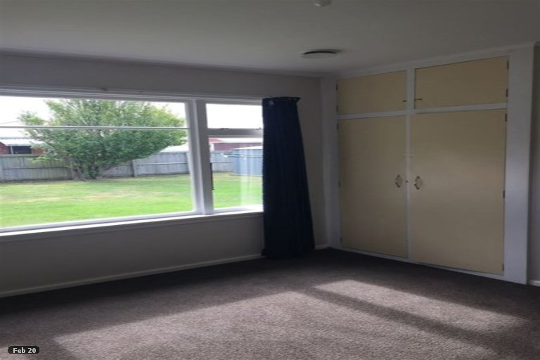 Property photo for 75 Smith Street, Woolston, Christchurch, 8062