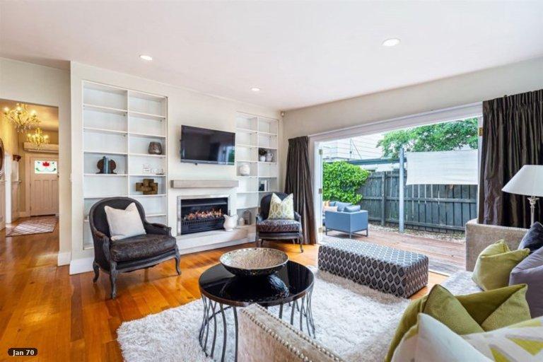 Property photo for 10 Te Marama Road, Ellerslie, Auckland, 1051