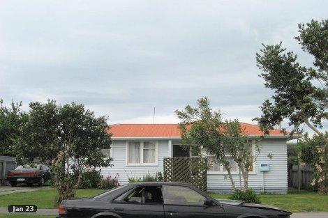 Photo of property in 19 Edison Street Outer Kaiti Gisborne District