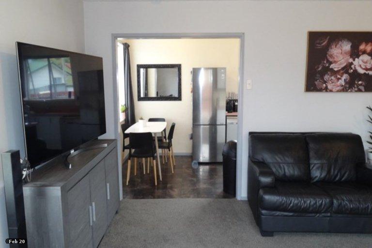 Property photo for 12 Saint Lukes Street, Woolston, Christchurch, 8062