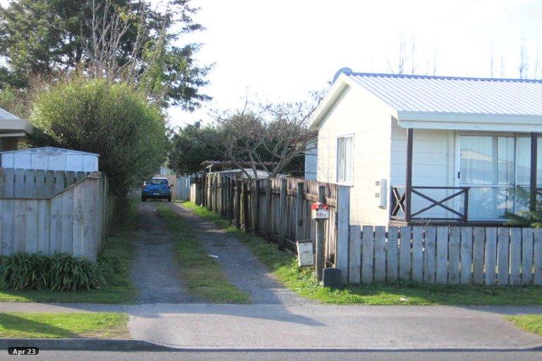 Property photo for 94 Dominion Road, Nawton, Hamilton, 3200