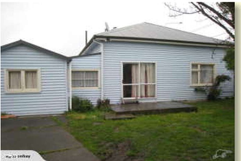 Property photo for 59 Radley Street, Woolston, Christchurch, 8023